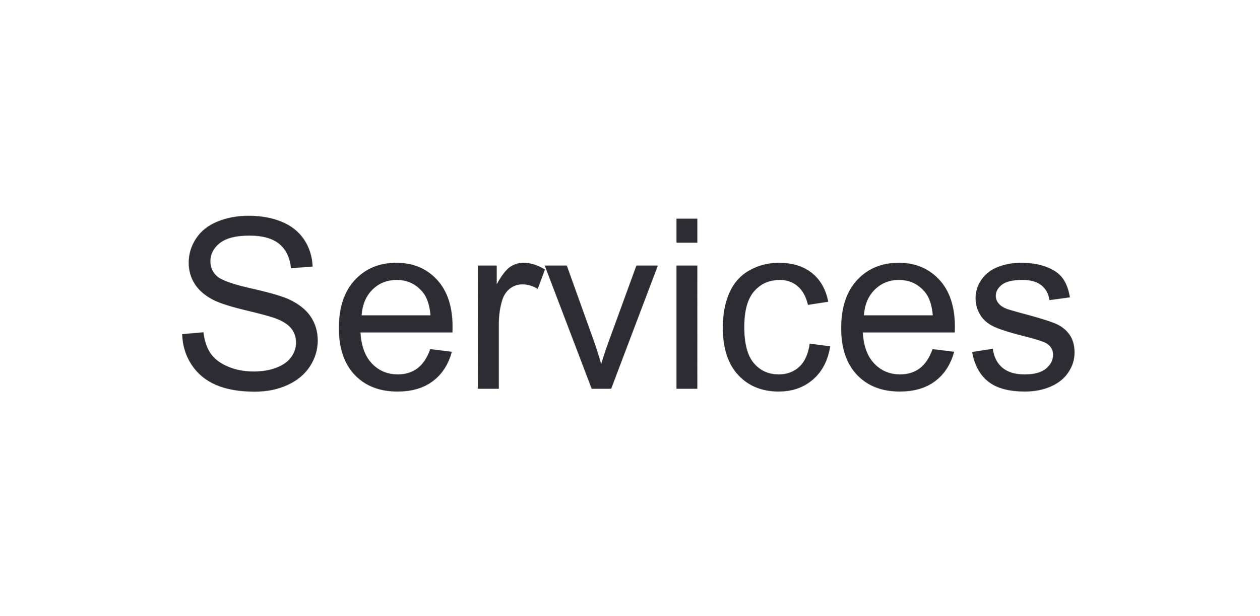 Services-logo.png