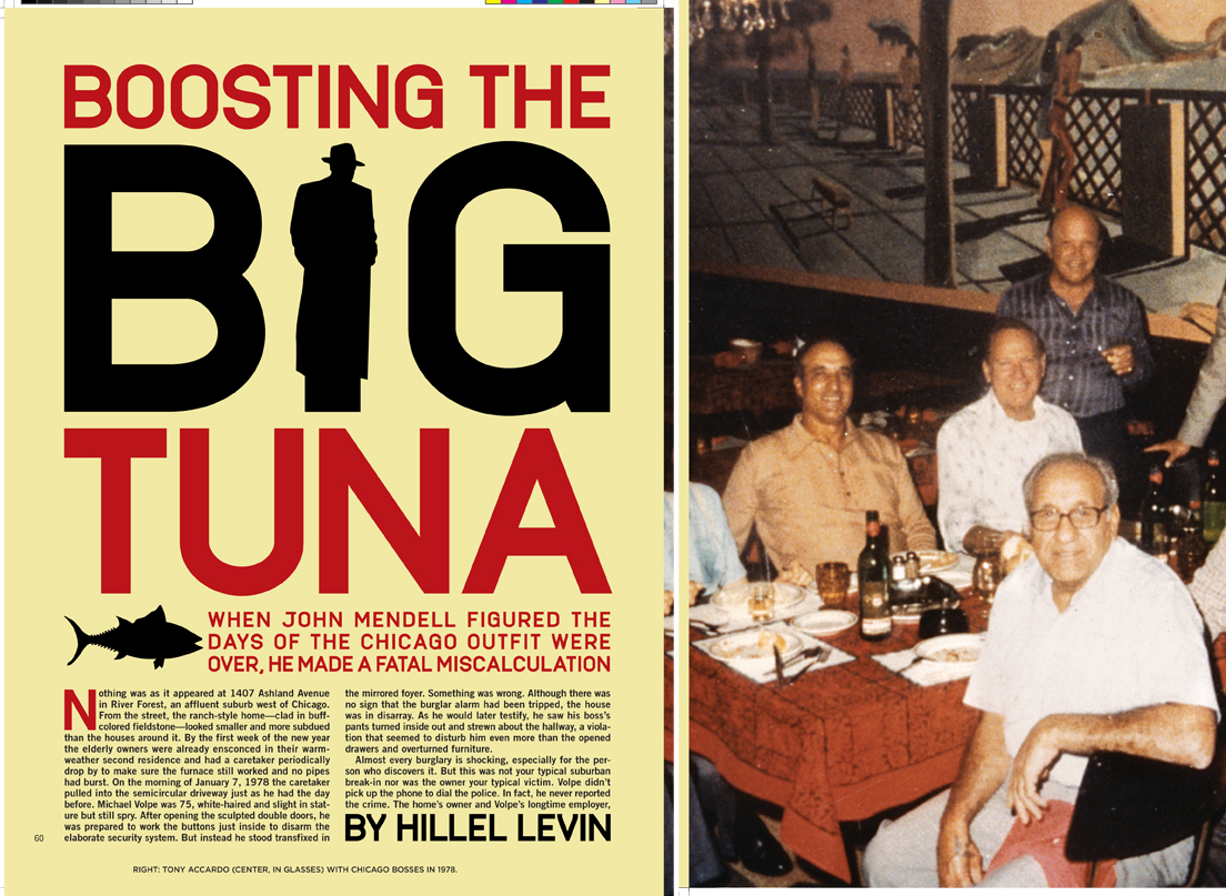 34_Big Tuna 2007_04 crop.jpg