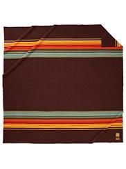 Smokey Mountain National Park Blanket