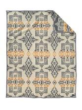 Arrowhead Blanket