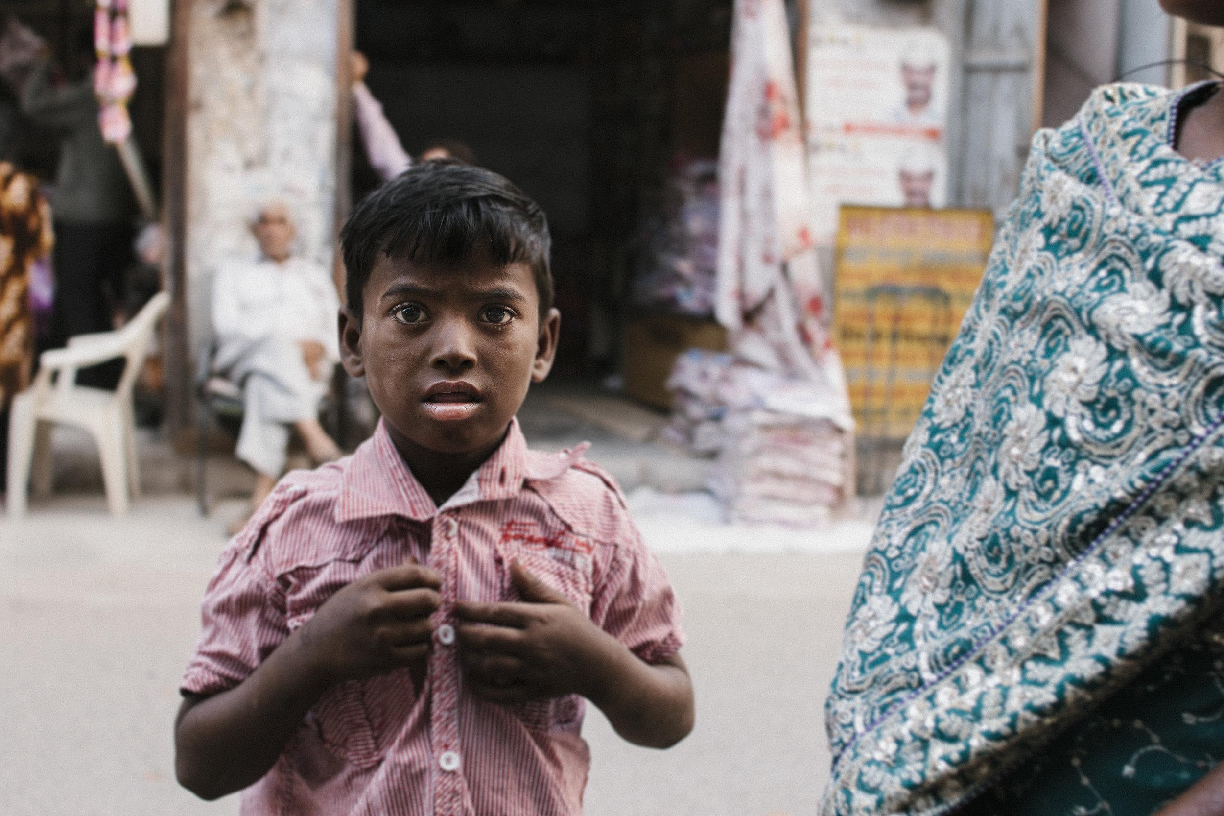 india_afteredit-0161.jpg
