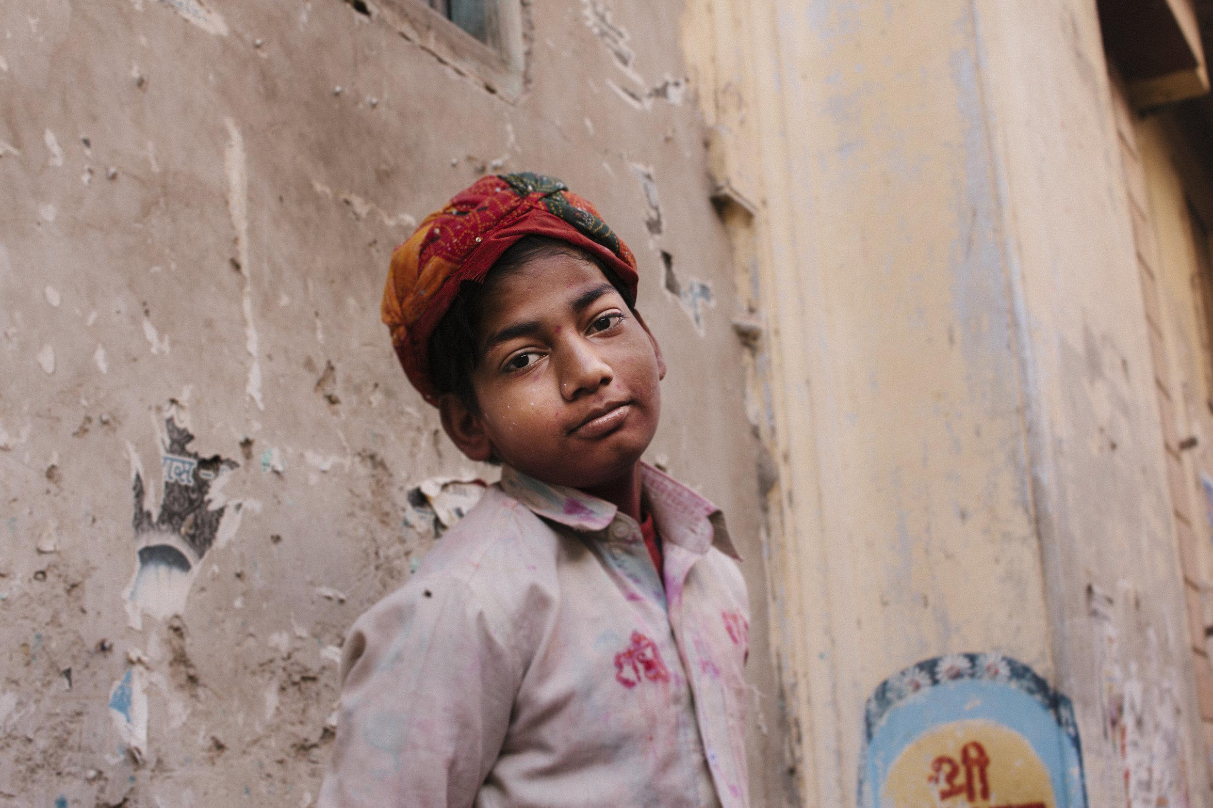 india_afteredit-1492.jpg