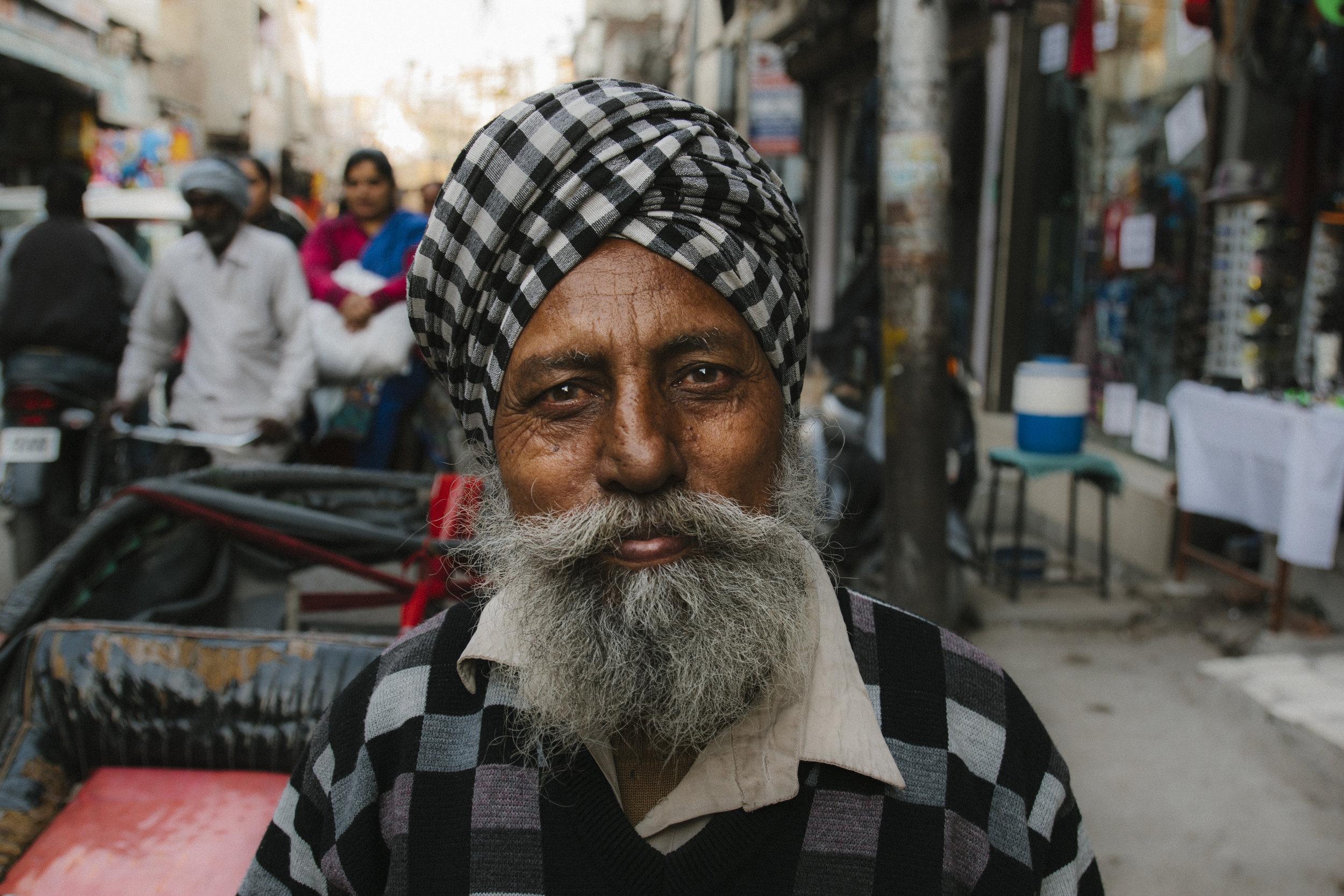 india_afteredit-2872.jpg