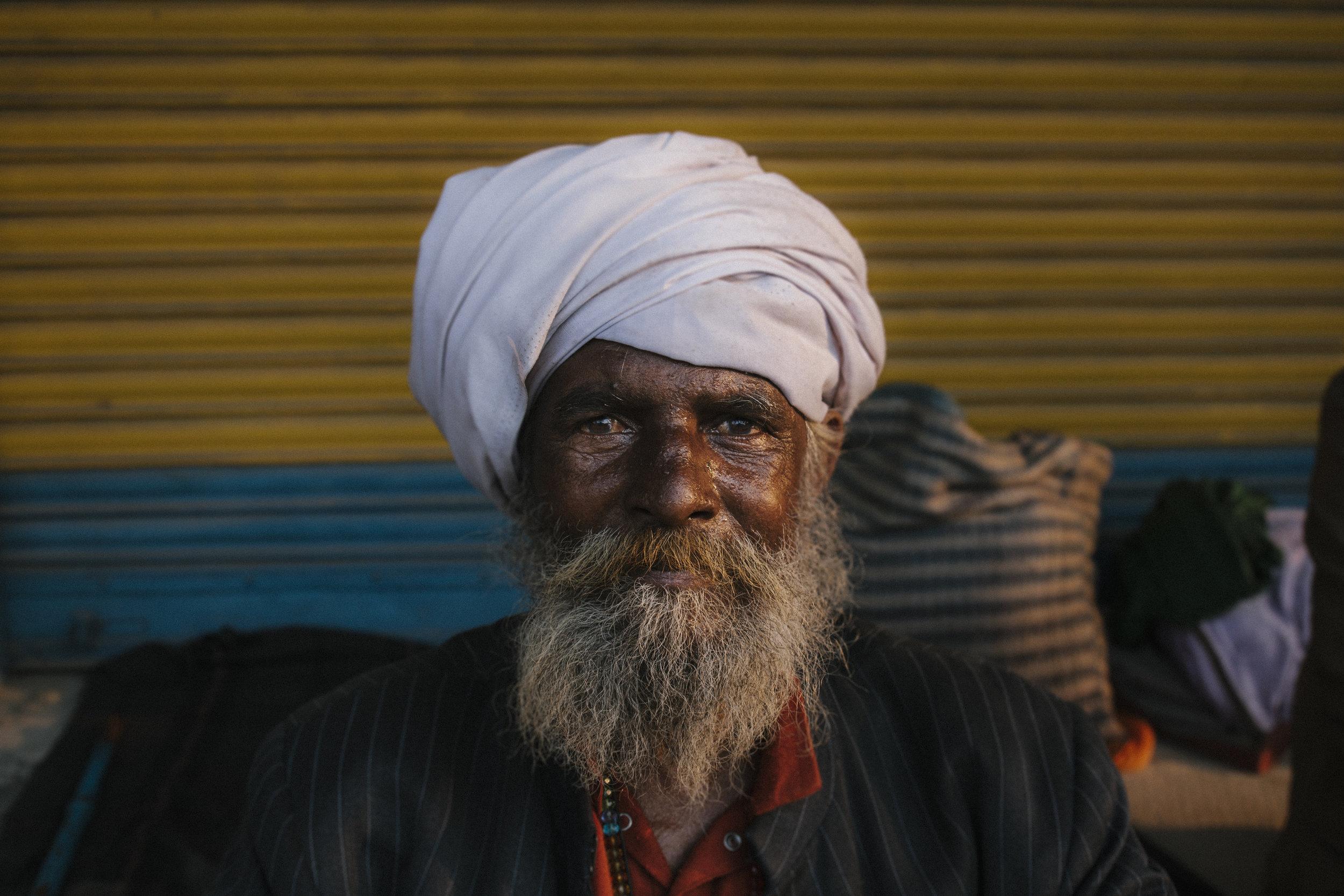india_afteredit-3078.jpg