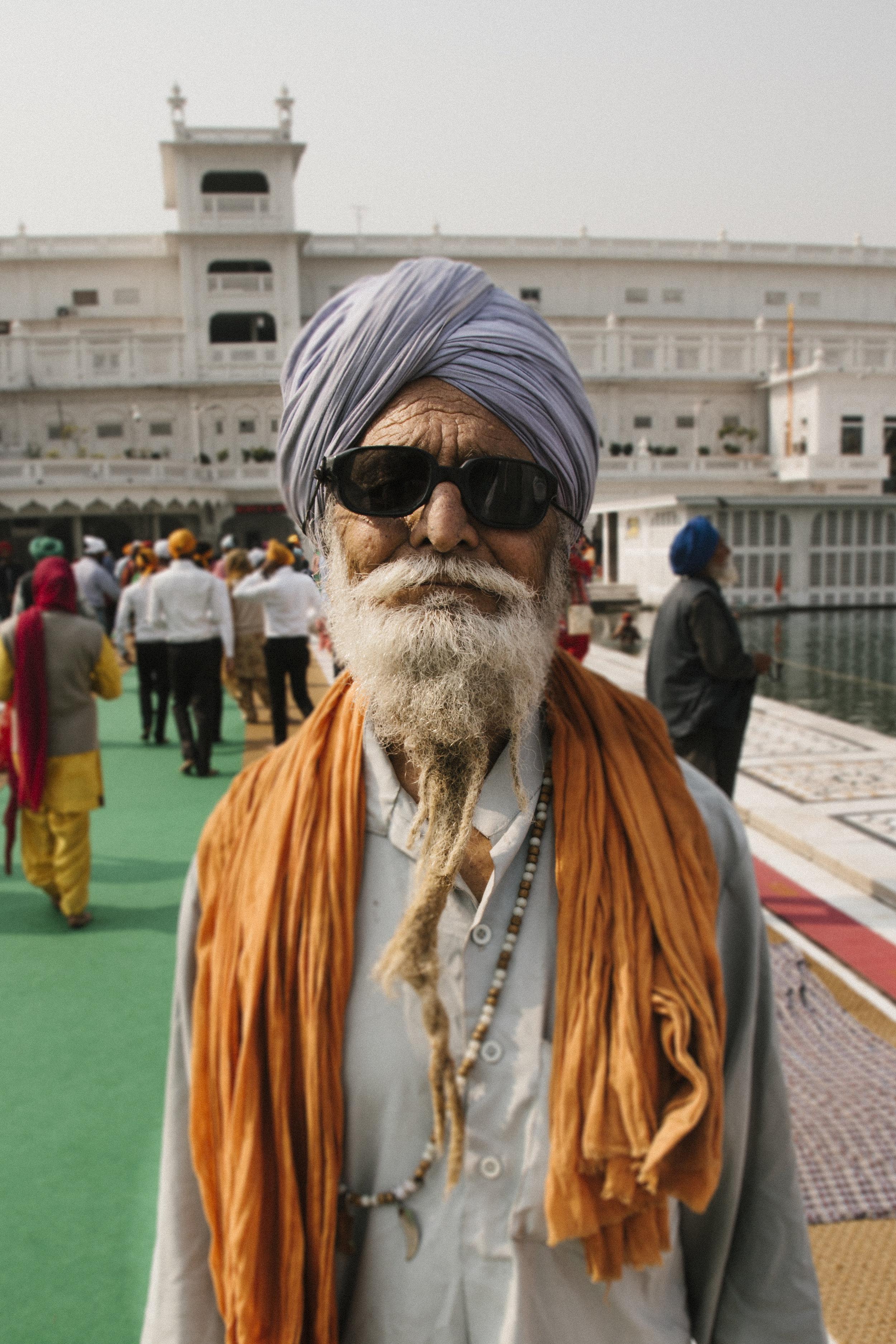 india_afteredit-3469.jpg