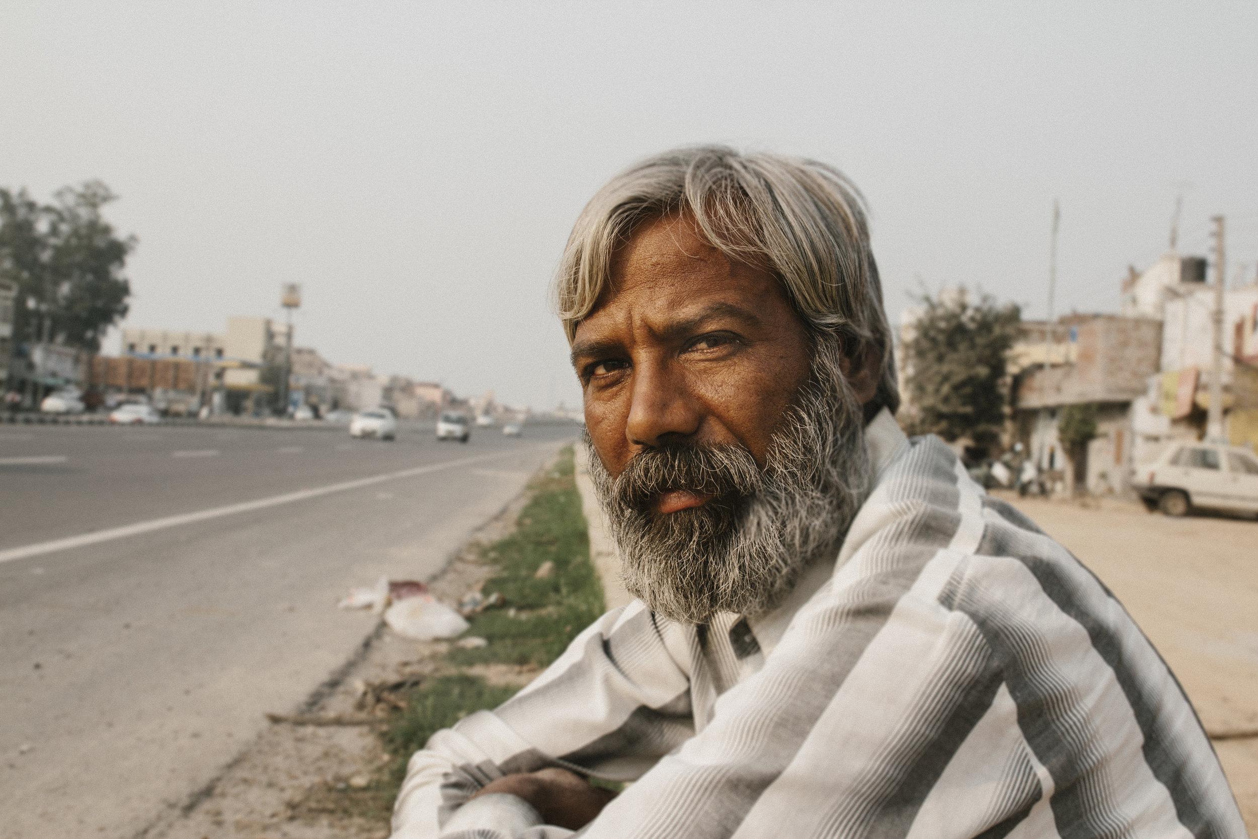 india_afteredit-3753.jpg