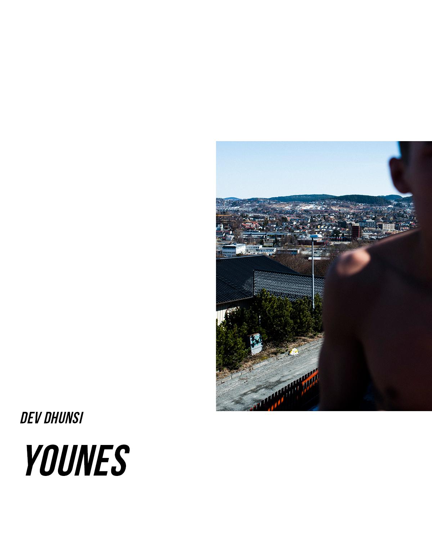 younes_layout.jpg