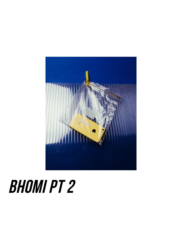 bhomi2_layout.jpg