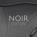 NOIR (1).png
