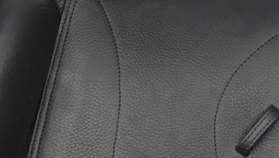 ENDLESS CUSTOMIZATIONS   Made to measure flaps, unique seat specifications, thigh block placement, panel design for the horse and unique specifications for the rider are a few of the bespoke specifications available.