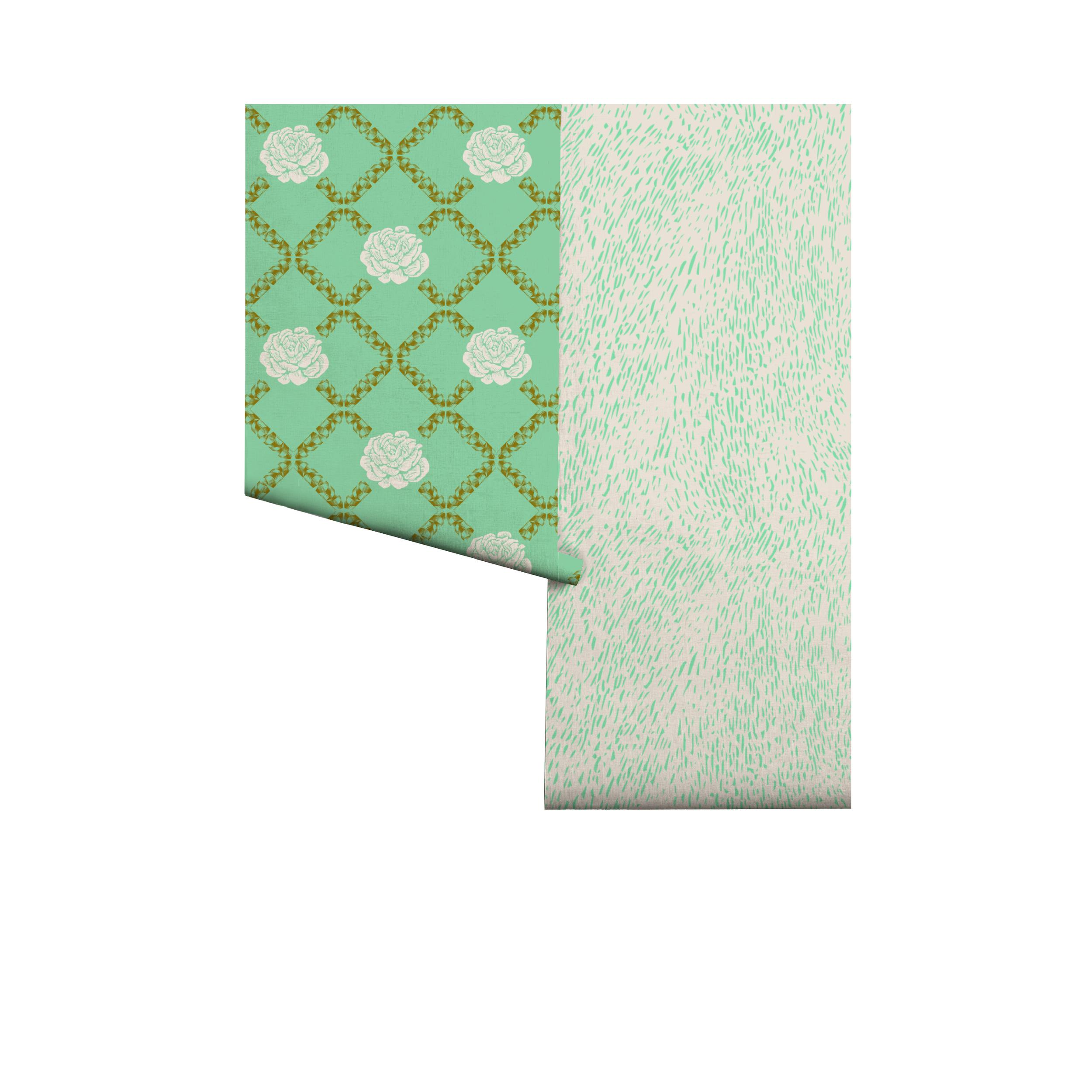 wall-paper-kelly lattice+bark.jpg