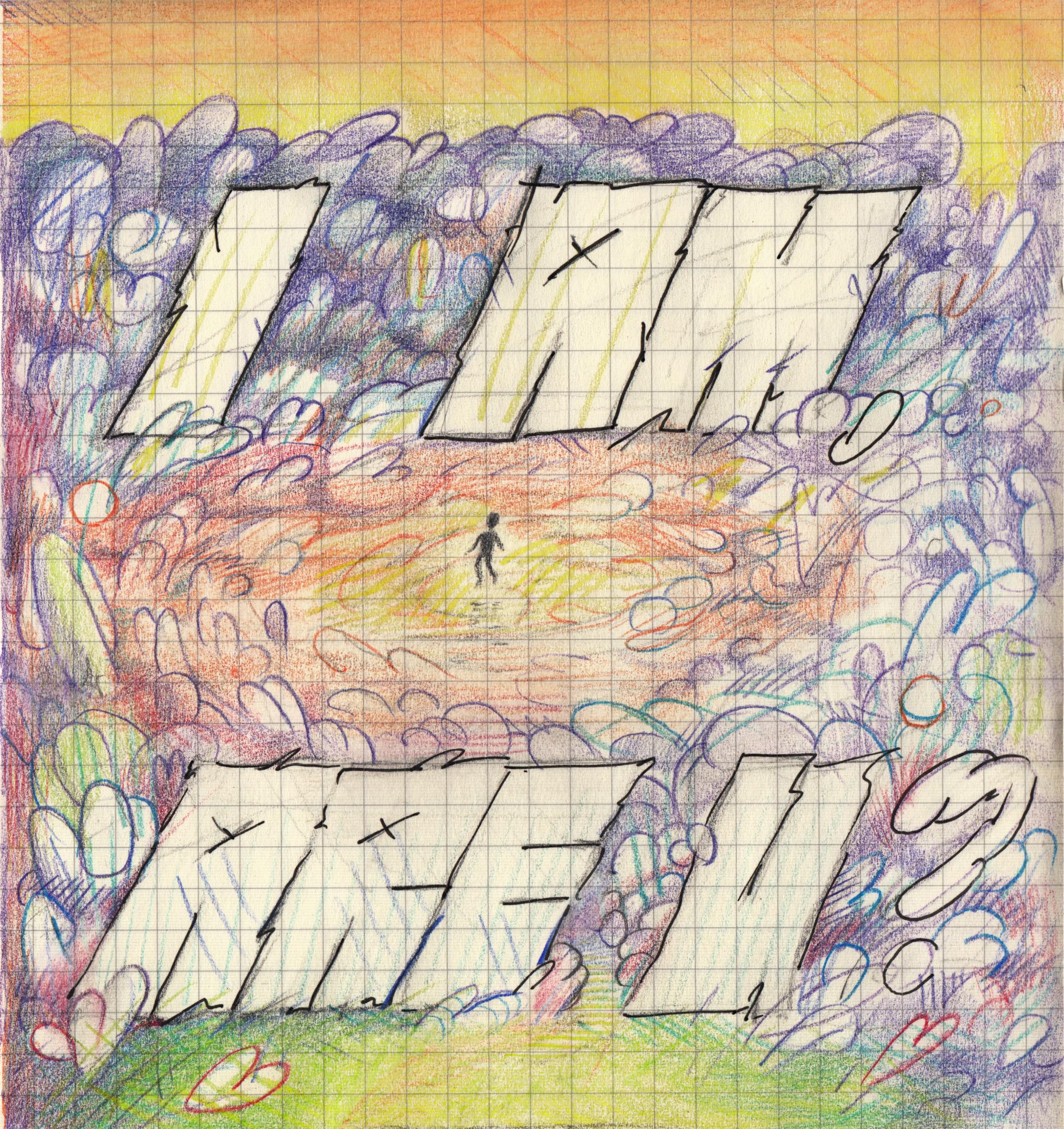 I AM, ARE U?