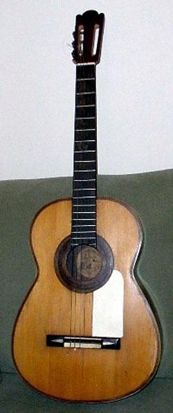 JuanSanchez-Jimenez1888.jpg