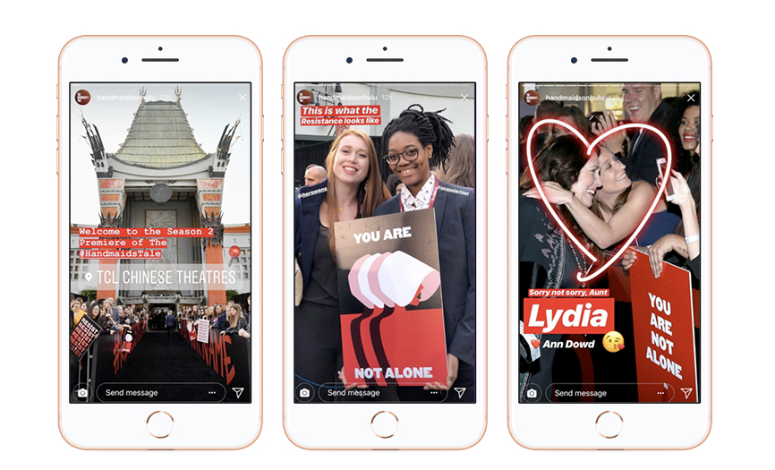 HandmaidsTale_iPhone_Posters.jpg