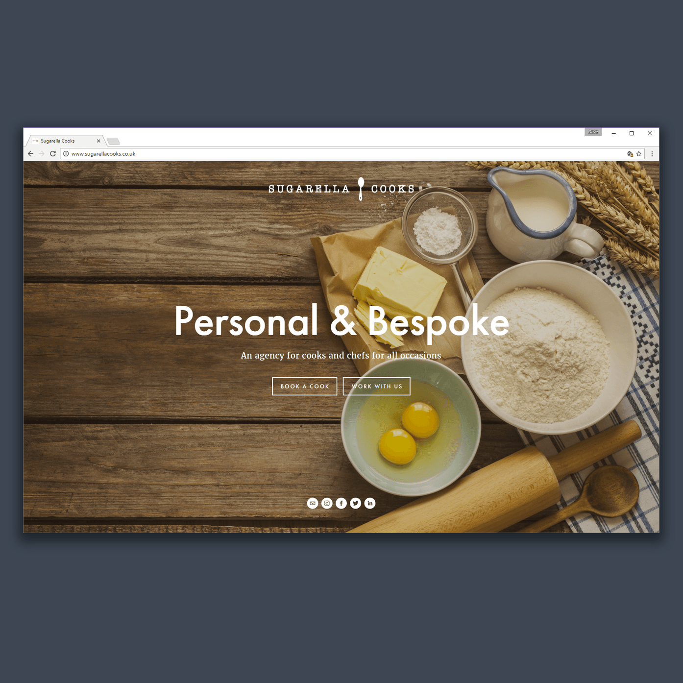 Gallery-Thumbnails-SugarellaCooks.png