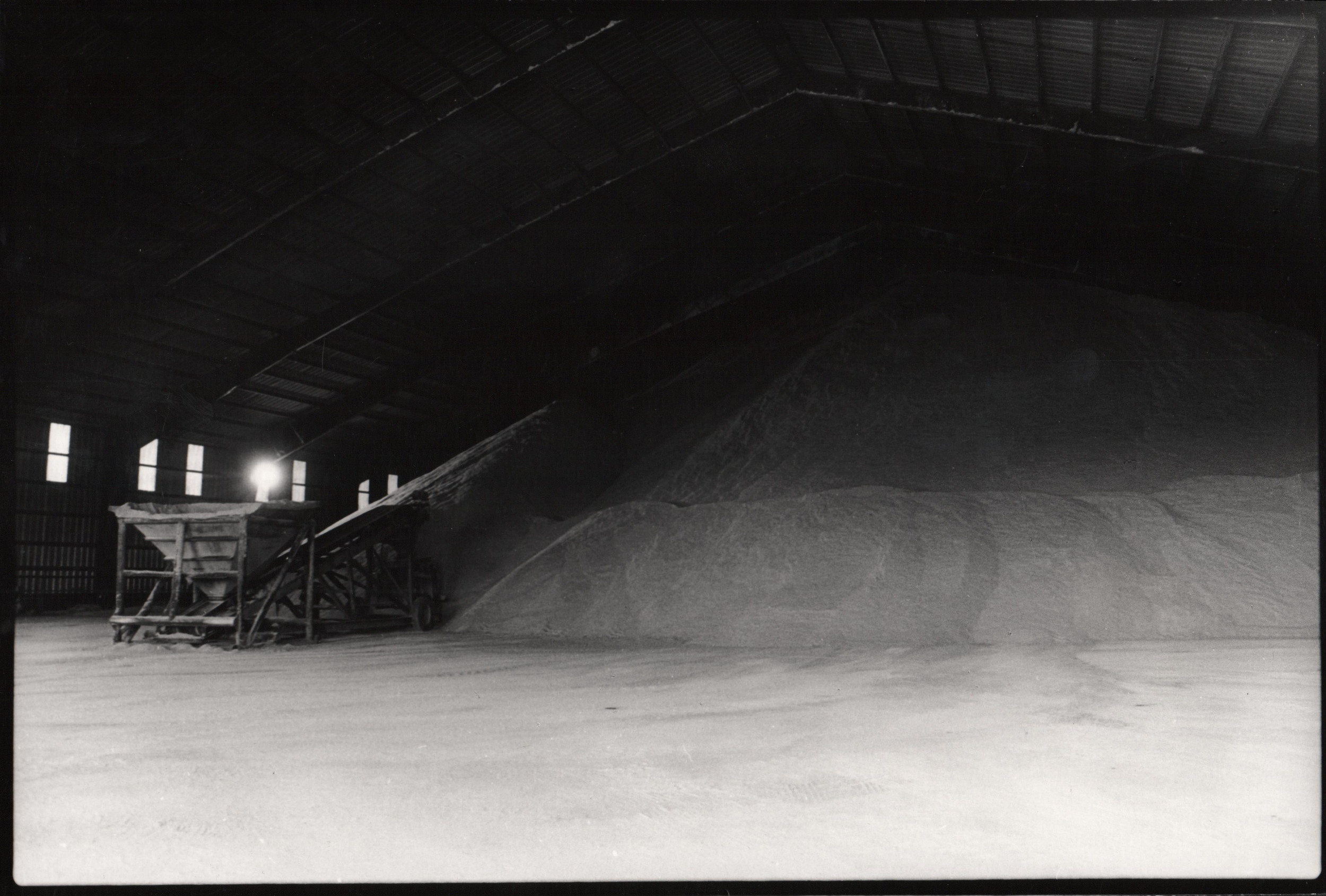 sugar in warehouse2.jpg