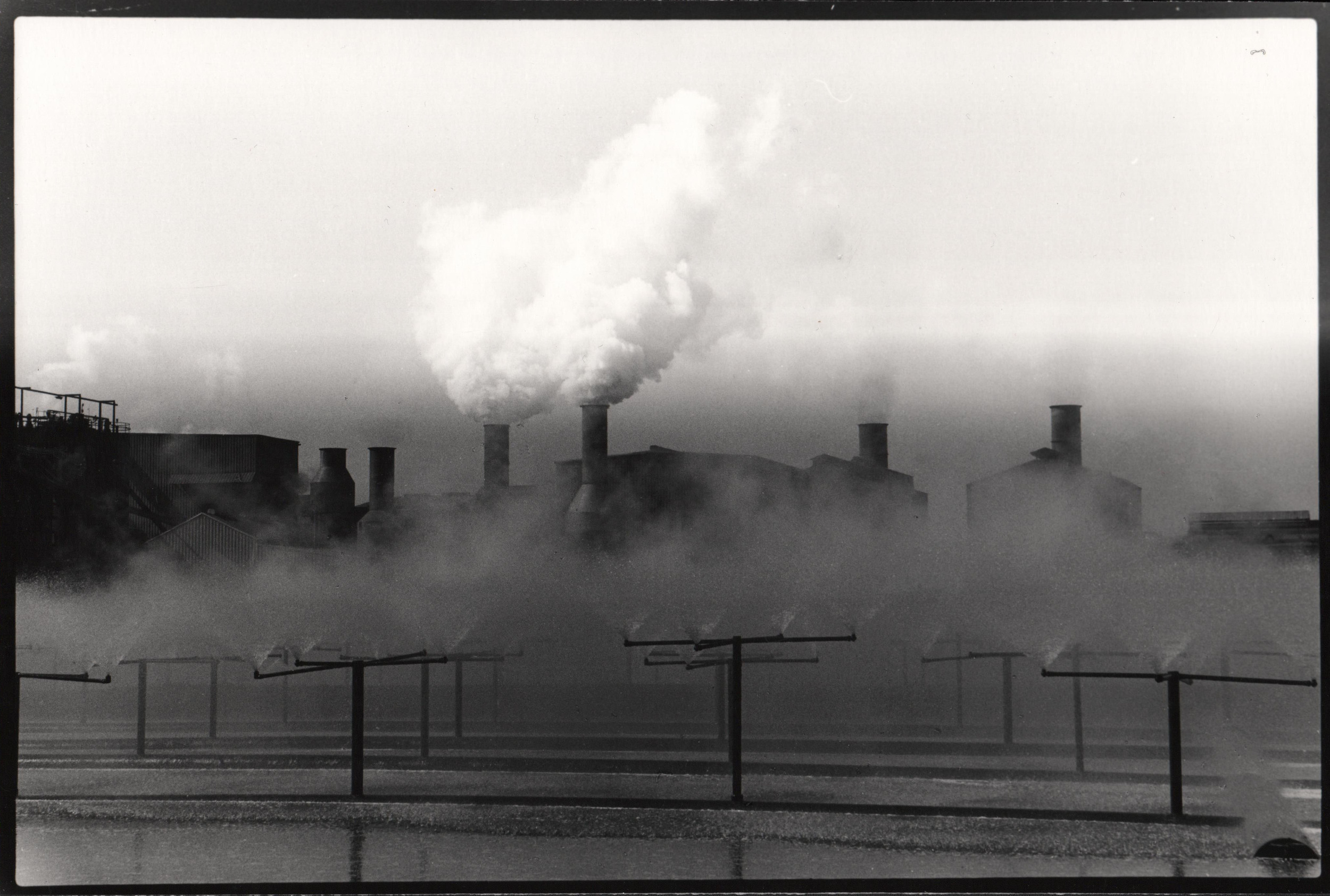 factory and steam2.jpg