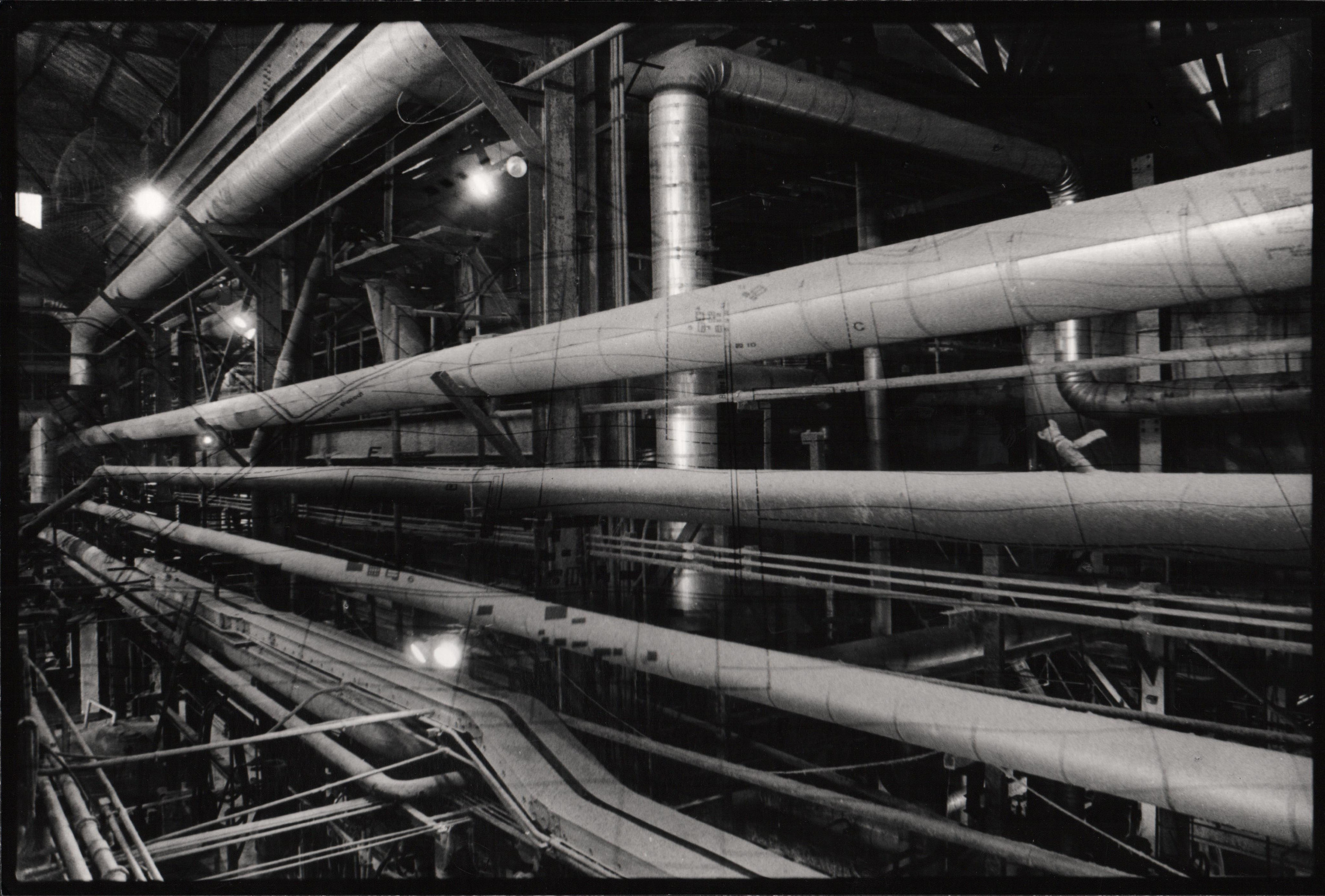 pipes double exposure2.jpg