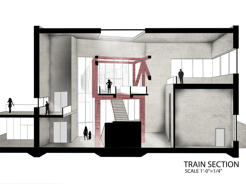 Train Section.jpg