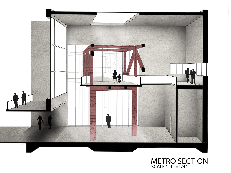 Metro Section.jpg