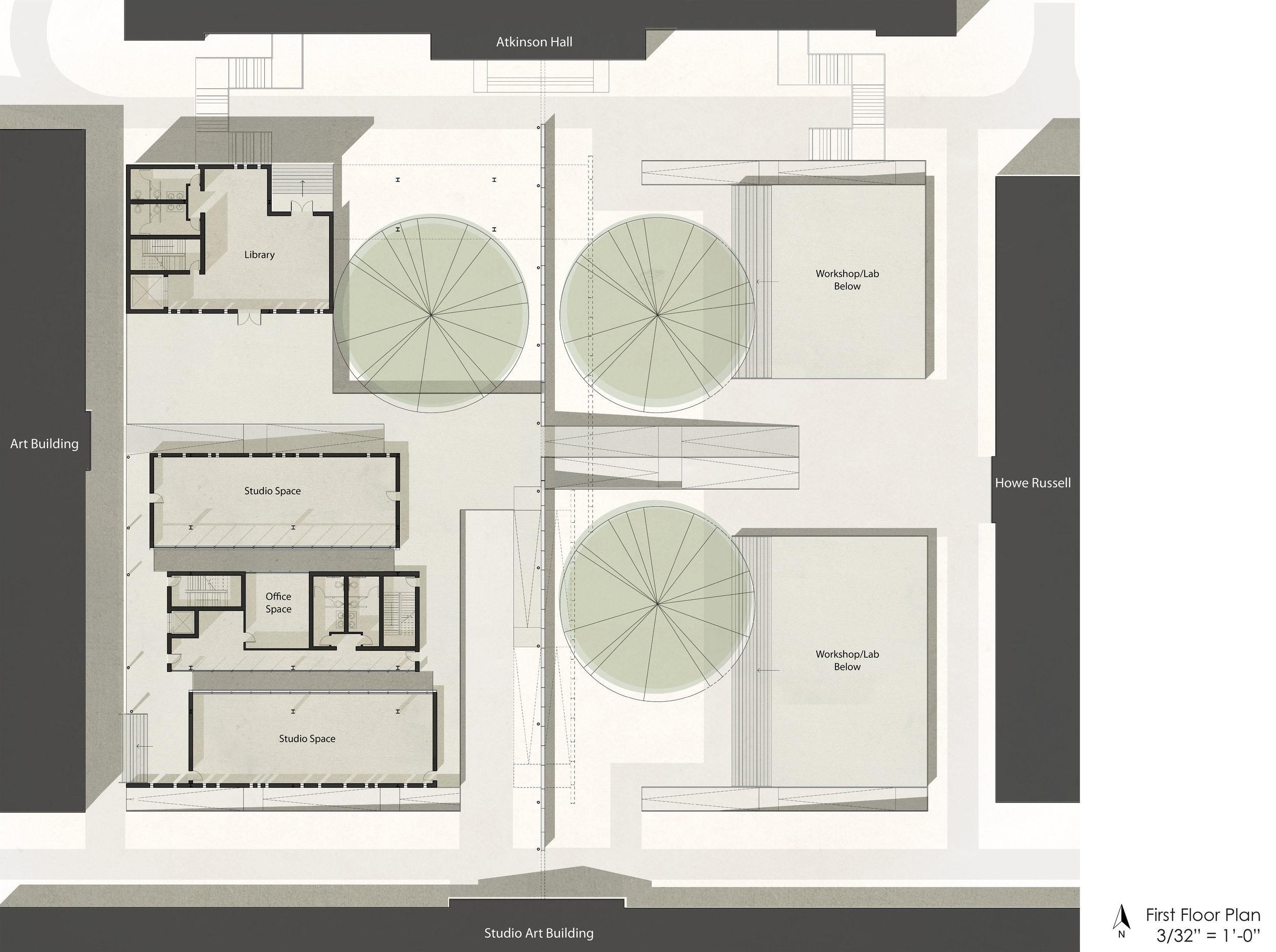 Final Design First Floor Plan.jpg