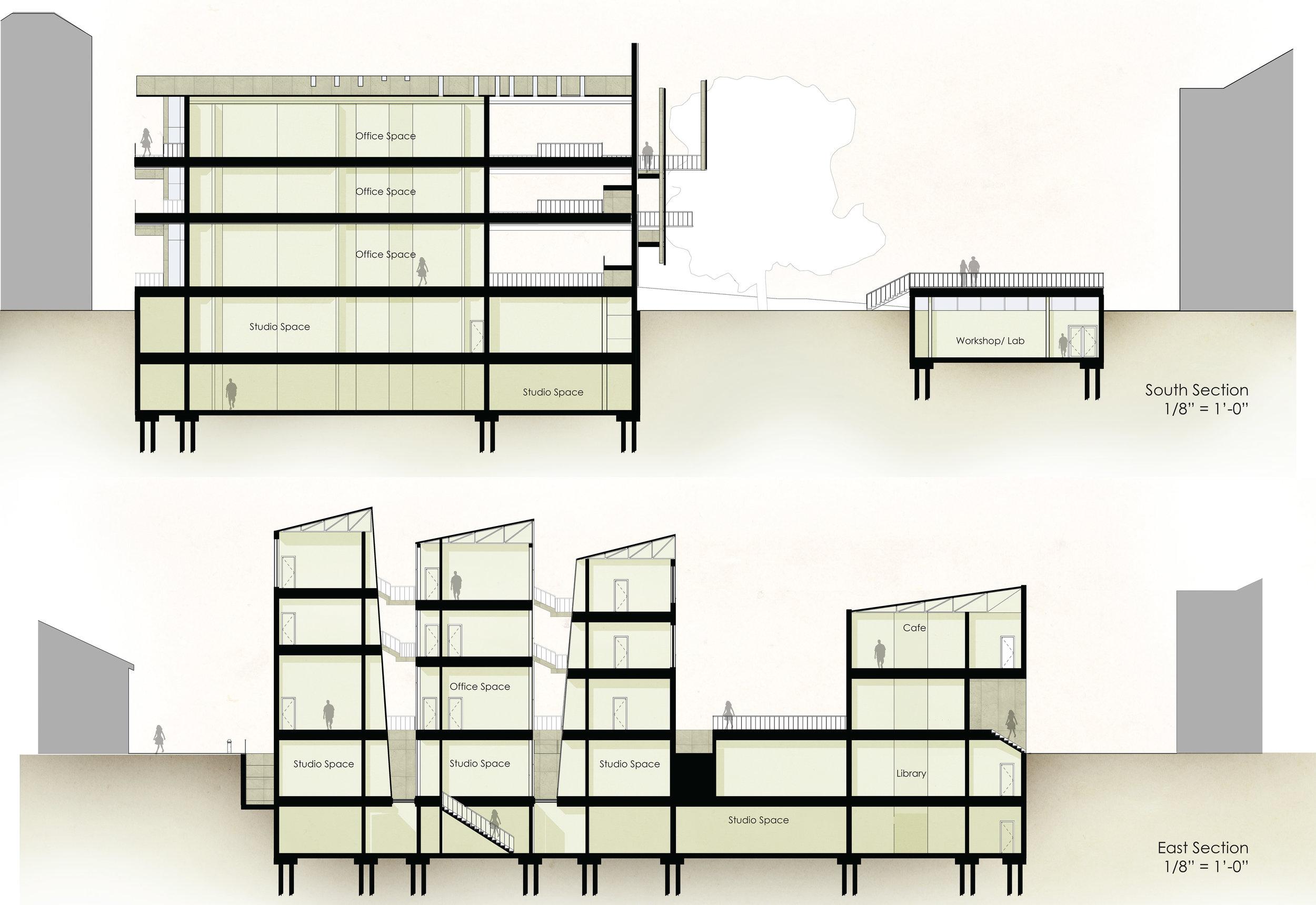 Final Design Sections.jpg