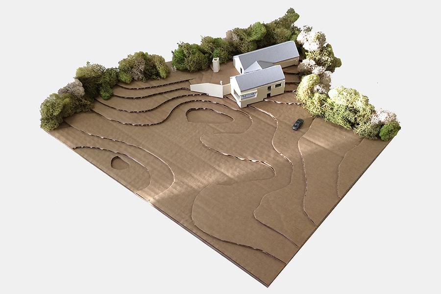 Site Model.jpg