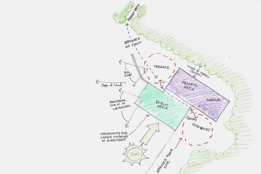 Sketch Plan-1.jpg