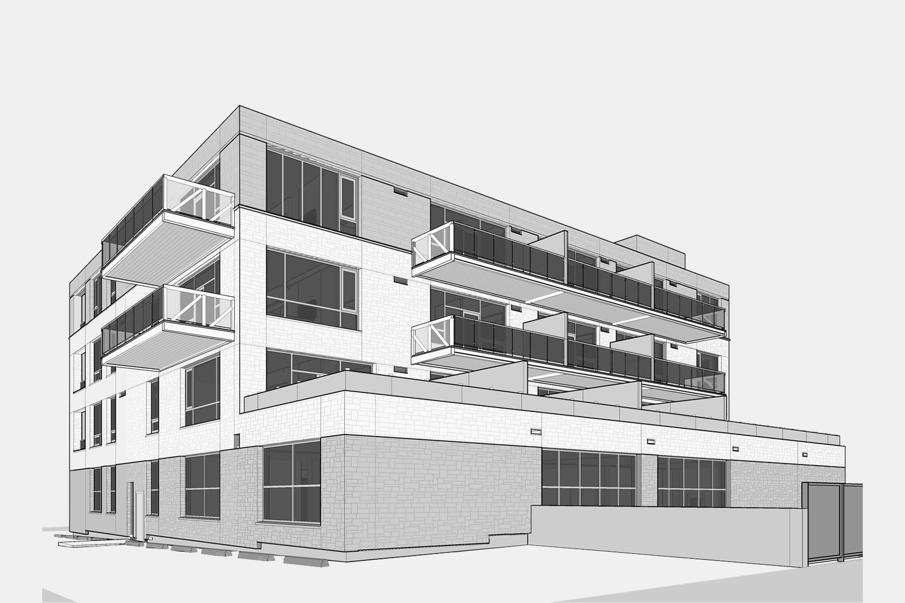 building angles3.jpg