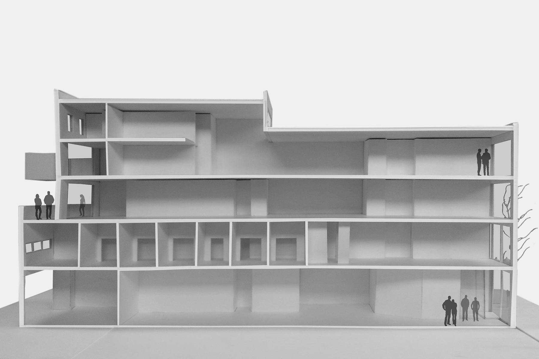 Model Section.jpg