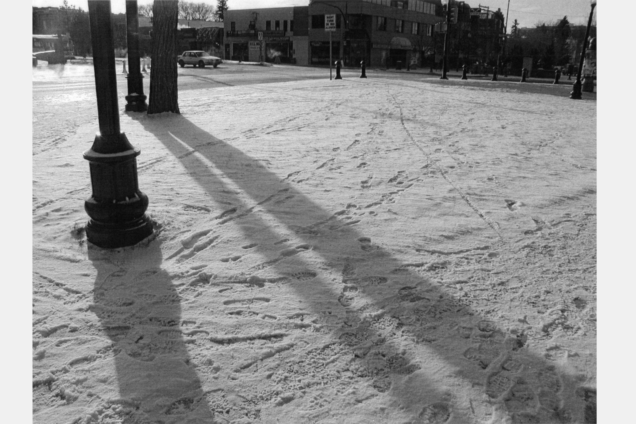 Five corner snow paths_300dpi.jpg