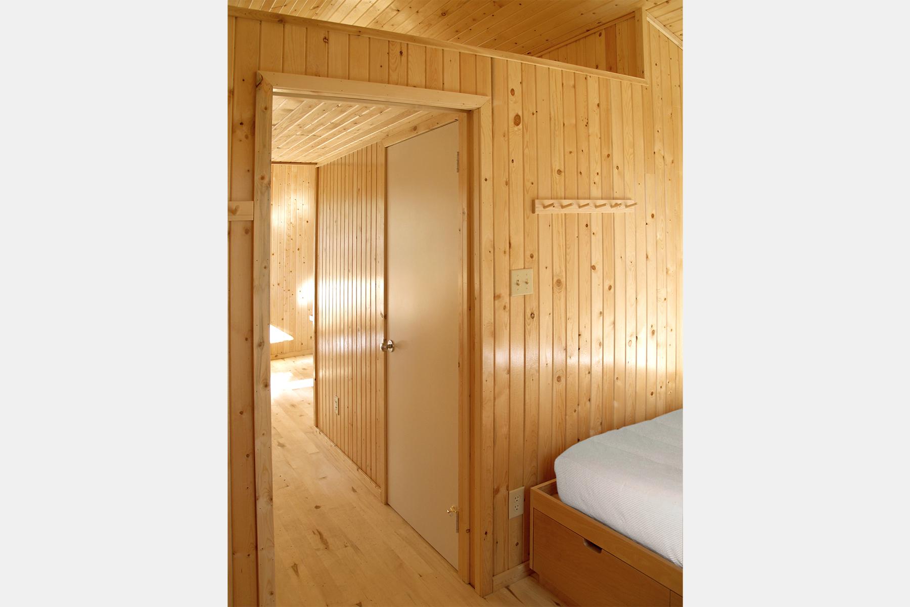 Interior Bed_Adj.jpg