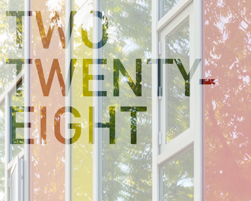TWO TWENTY-EIGHT