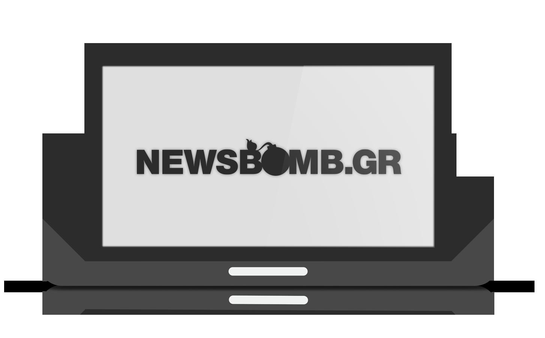 newsbomb.png