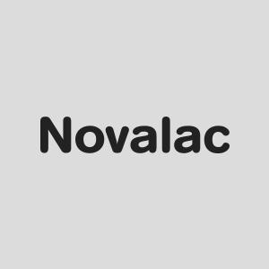 ClickHouse_0000s_0002_Novalac.png
