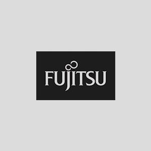 ClickHouse_0000s_0004_Fujitsu.png
