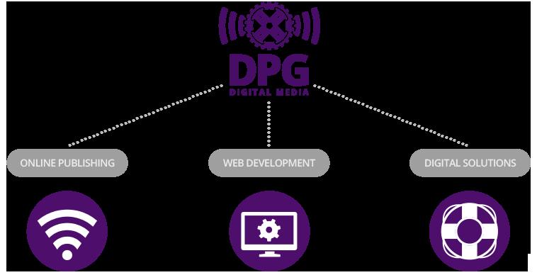 digital-group-deep-purple-2019.png