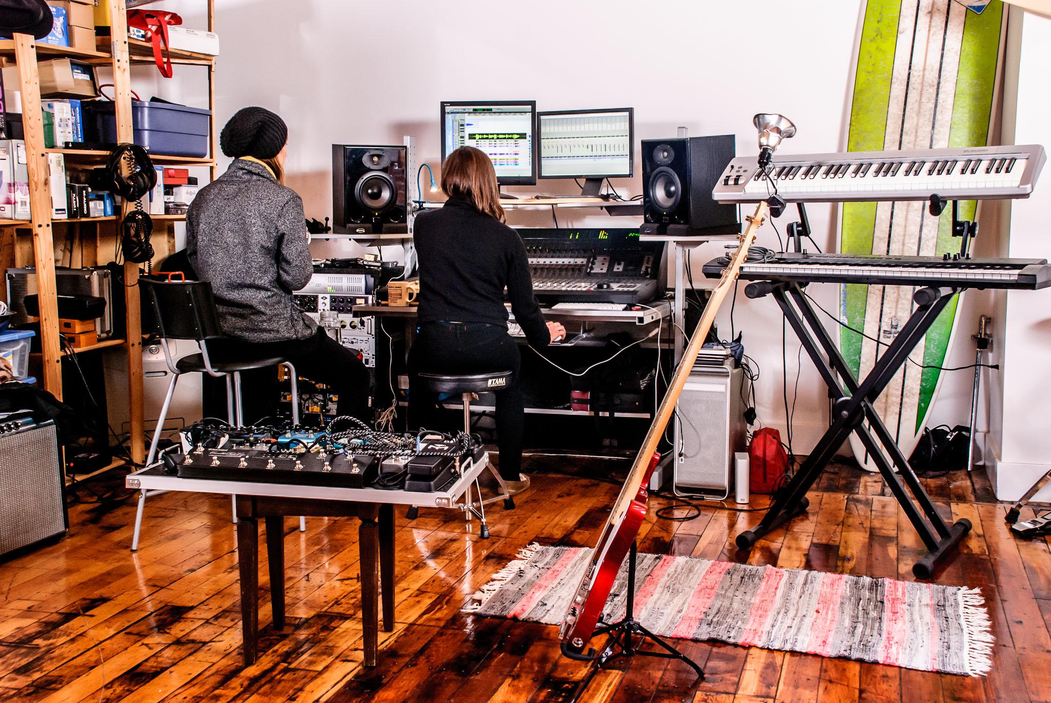 LeoLeo Studio PBP.JPG