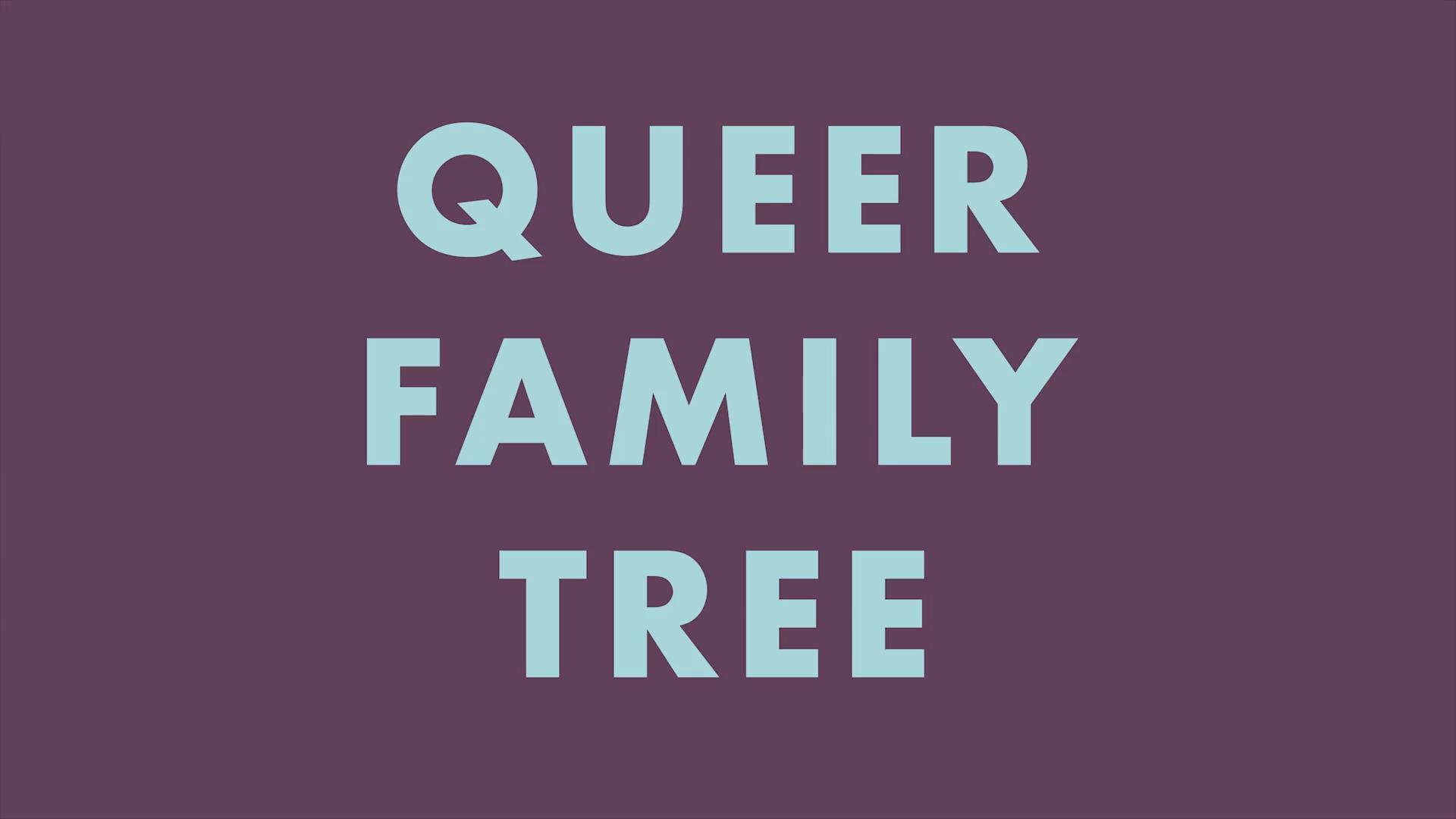 Queer Family Tree.jpg