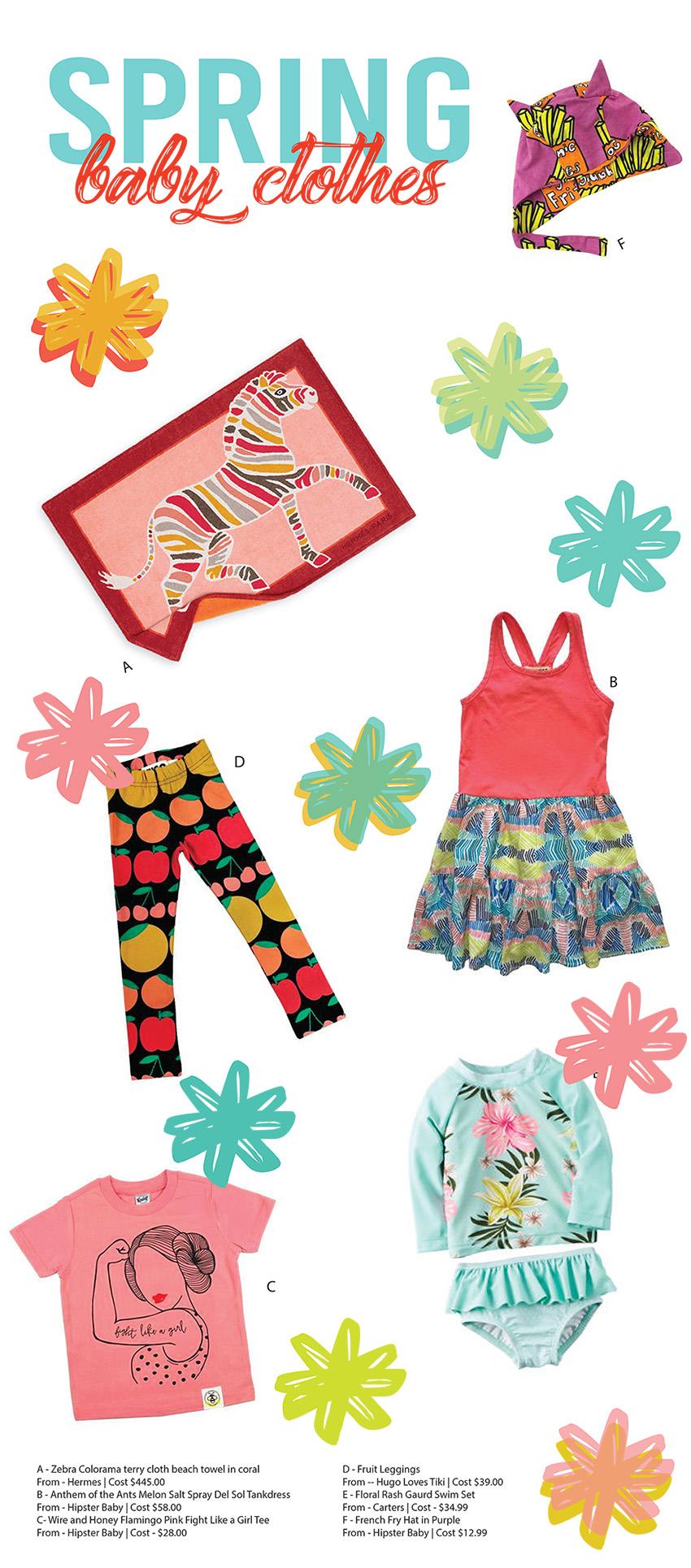 BabyClothes.jpg