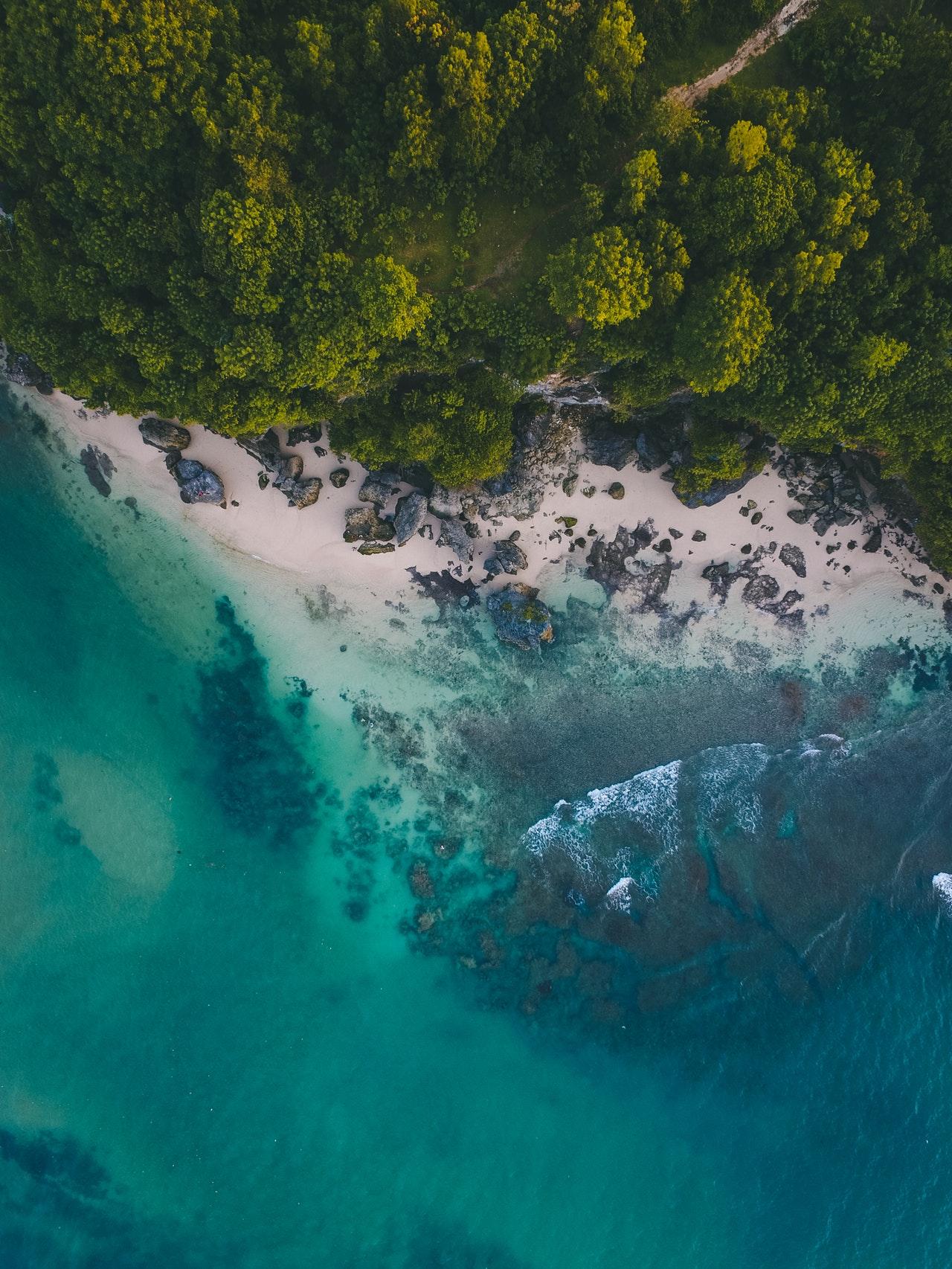 above-aerial-aerial-view-931018.jpg