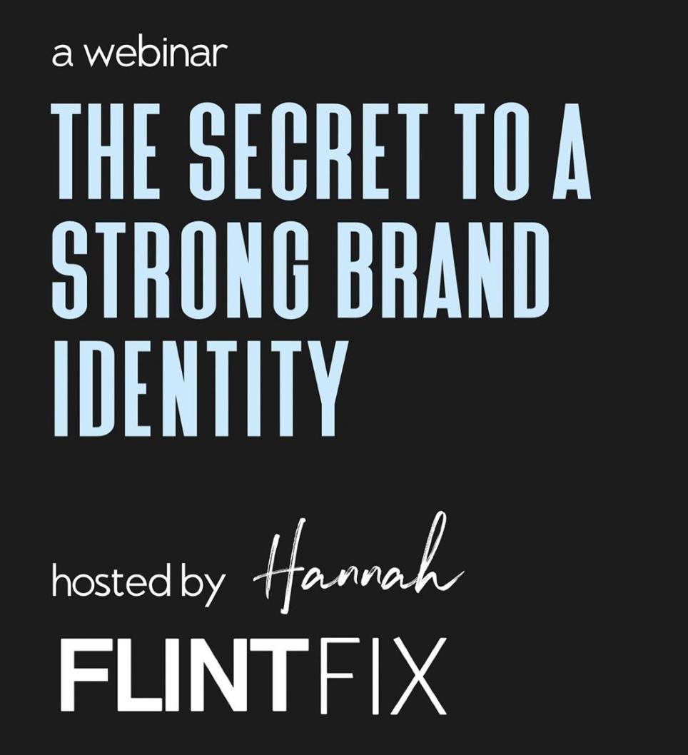 Flint Fix Webinar 1.png