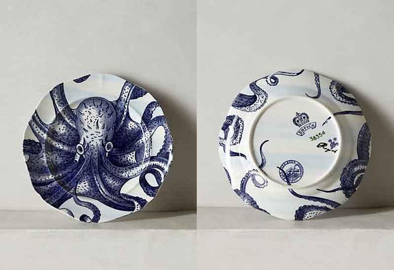 Octopus Plate SBS.jpg