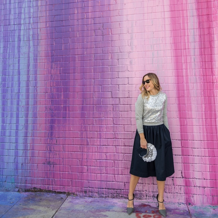Tall Pink Lo.jpg
