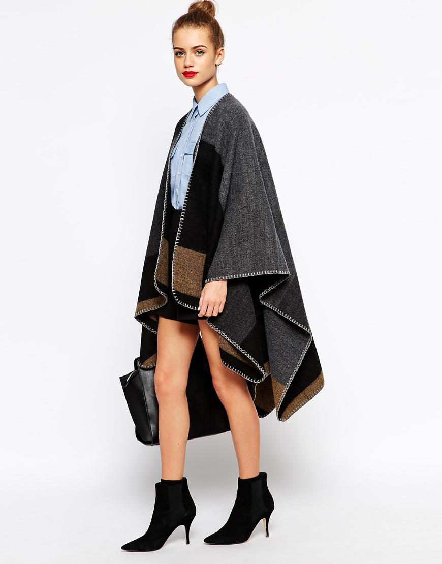 stitch cape.jpg