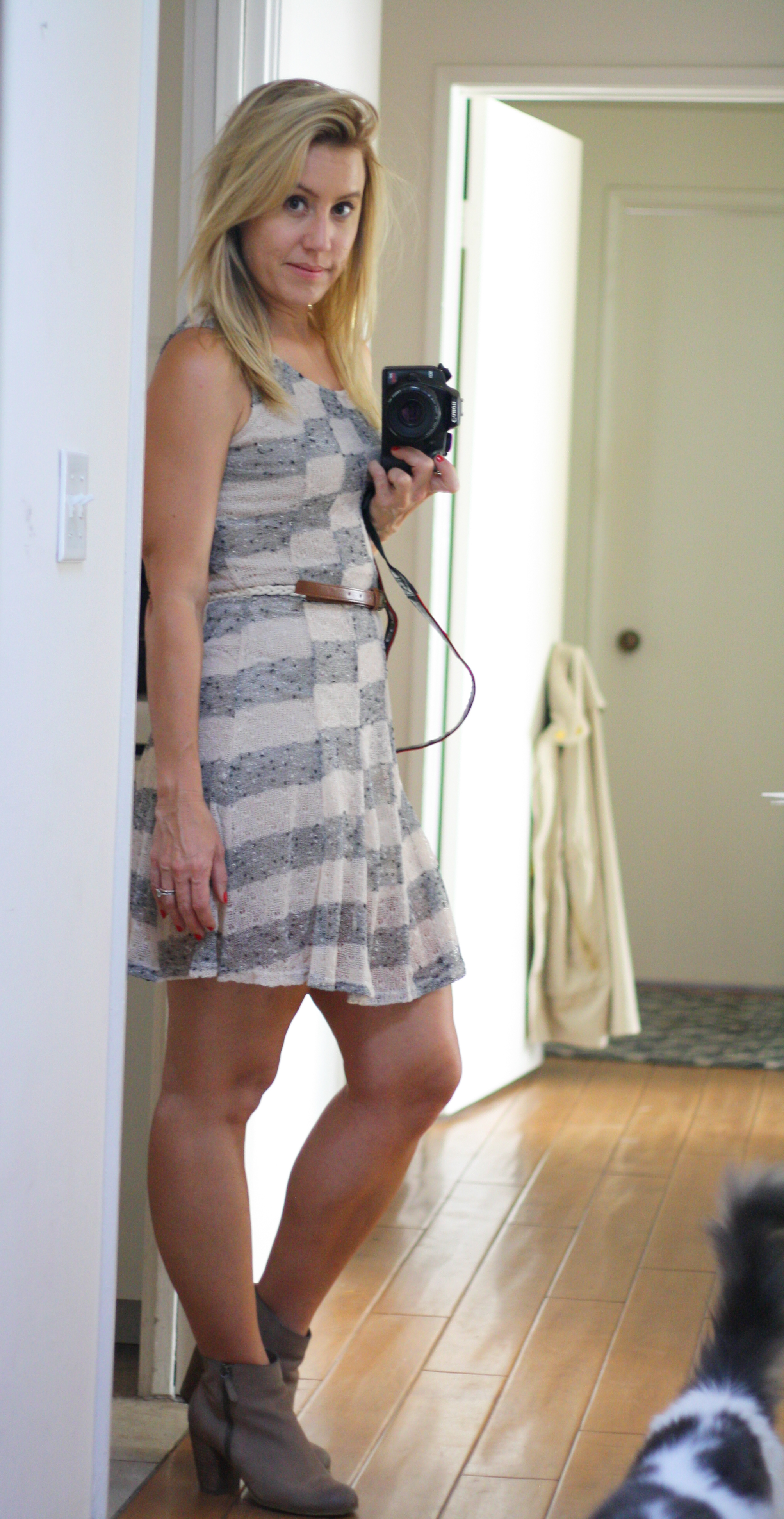 Checkered Dress Shot-2.jpg