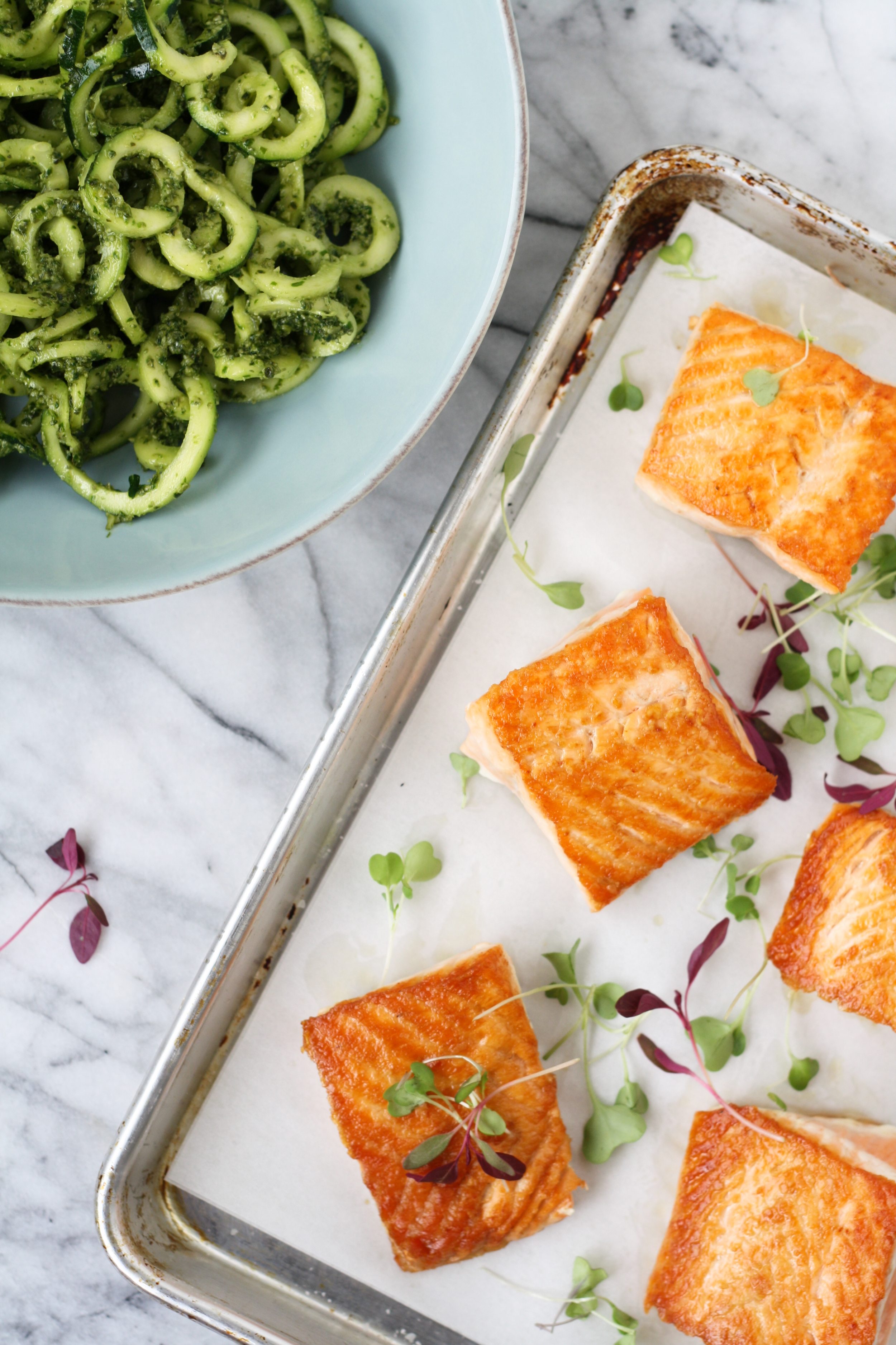 Salmon and Zucchini.jpg