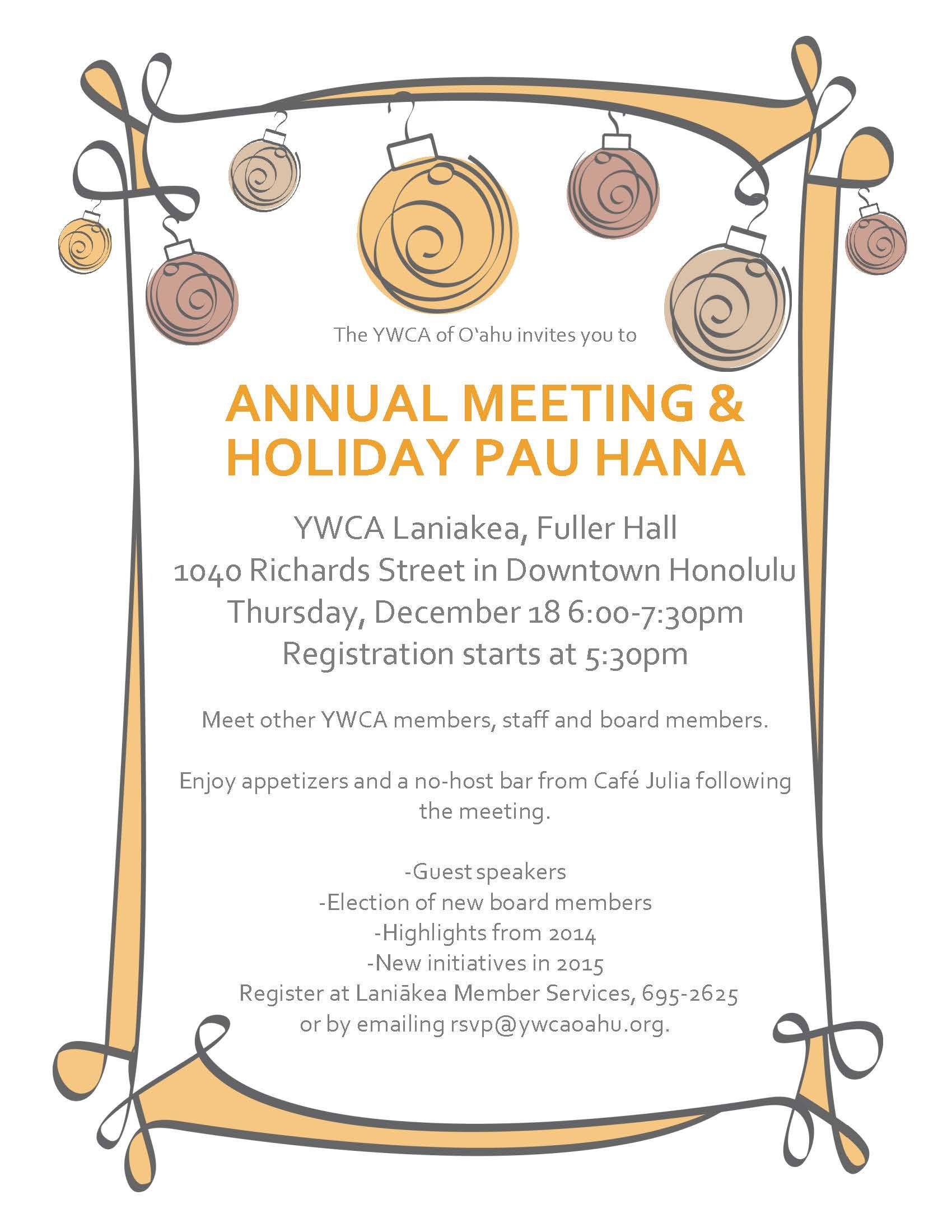 annual meeting flyer 2014.jpg