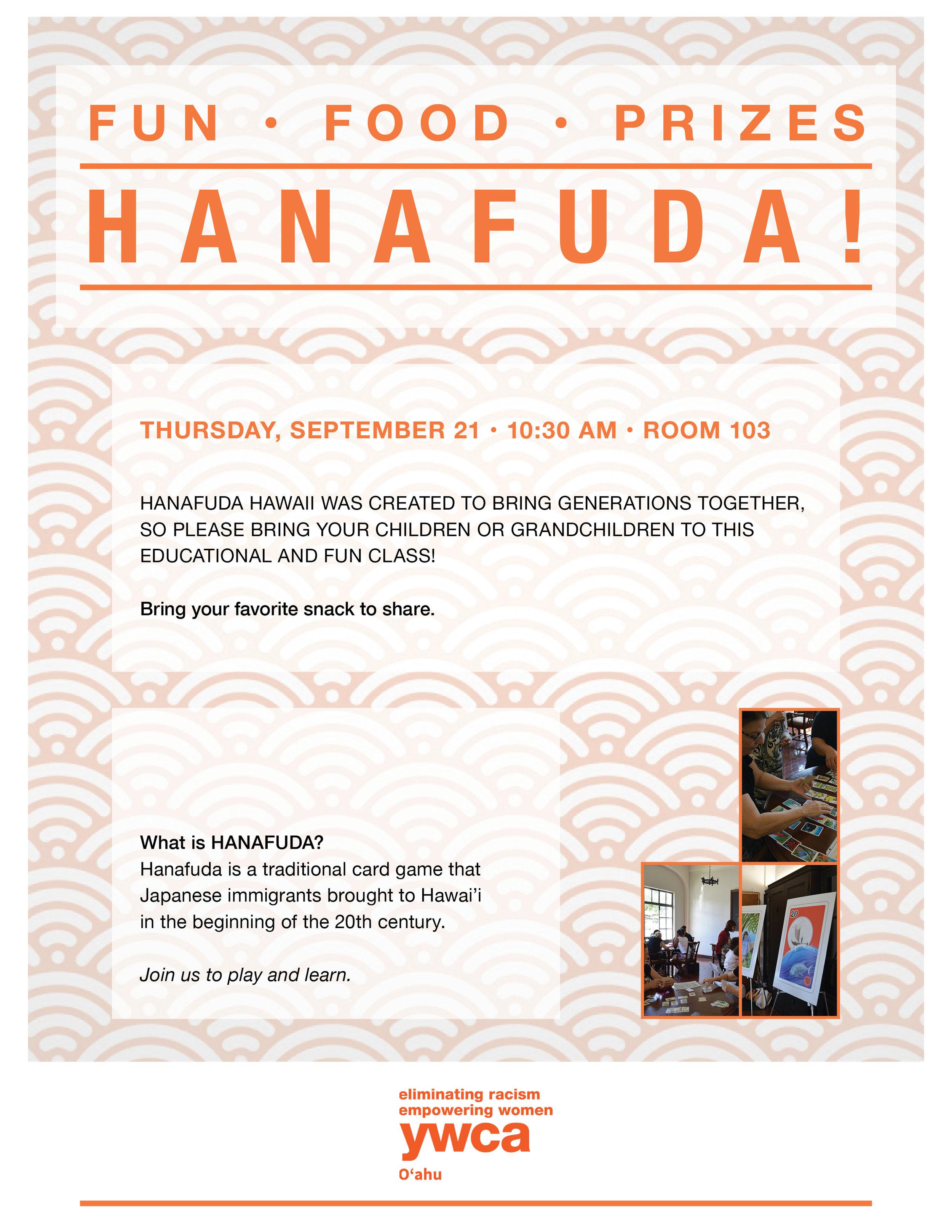 Hanafuda flyer Sep 2017.jpg