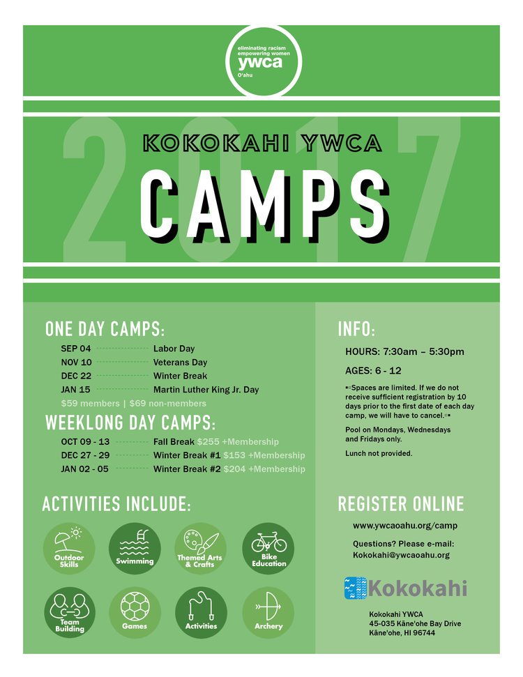 Kokokahi+Camps+flyer+FALL+2017+.jpg